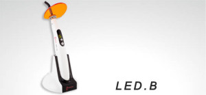 LED.B