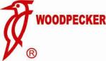 Woodpecker_logo