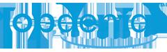 topdental_logo